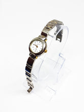 Load image into Gallery viewer, Carriage Quartz Watch For Women | Best Luxury Watches - Vintage Radar