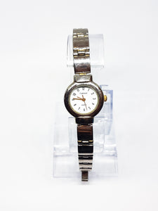 Carriage Quartz Watch For Women | Best Luxury Watches - Vintage Radar