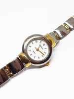 Luxury Carriage Watch For Women | Vintage Watch For Her - Vintage Radar