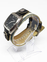 Fossil Watch for Him | Vintage Fossil Watches for Men - Vintage Radar