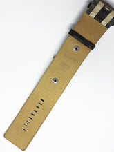 Load image into Gallery viewer, Fossil Watch for Him | Vintage Fossil Watches for Men - Vintage Radar