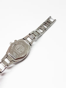 Fossil Vintage Watch For Ladies | Quartz Gift Watches - Vintage Radar
