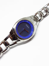 Load image into Gallery viewer, Fossil Vintage Watch For Ladies | Quartz Gift Watches - Vintage Radar