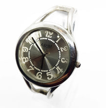 Load image into Gallery viewer, Vintage Silver-tone Ascot Watch For Ladies | Best Women's Watches - Vintage Radar