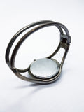 Vintage Silver-tone Ascot Watch For Ladies | Best Women's Watches - Vintage Radar