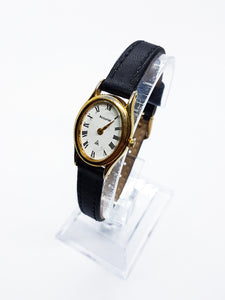 Classic Gold-tone Accurist Watch for Ladies | Vintage Accurist Watches - Vintage Radar