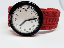 Load image into Gallery viewer, PAROS PWB147 Pop Swatch | 90s Vintage Pop Swatch Watches - Vintage Radar