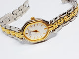 Ladies Citizen Quartz 5920 S57294 | Best Luxury Watches for Women - Vintage Radar