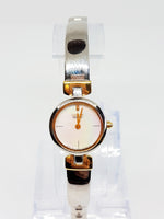 Citizen Holographic Wedding Dress Watch for Women | Citizen 5920 S003520 - Vintage Radar