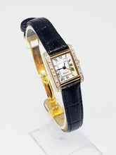 Load image into Gallery viewer, Pierre Cardin Diamond Ladies Watch | Luxury Designer Quartz Watch