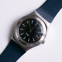 Vintage Musical Lorus Mickey Mouse Watch | Lorus V421-0020 Z0 Watch