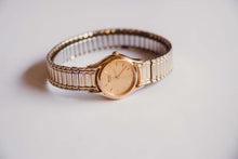 Load image into Gallery viewer, Seiko 1N01-0E19 Quartz Watch | RARE Vintage Seiko Watch for Women