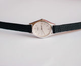 Seiko Vintage Quartz Watch for Women | 3421-5019 Seiko Watch - Vintage Radar