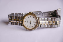 Load image into Gallery viewer, Vintage 7N29-6271 Seiko Watch | Unique Elegant Unisex Seiko Watch - Vintage Radar