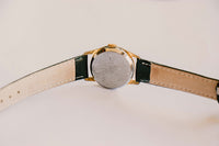 Vintage Endura Antimagnetic Mechanical Watch | RARE Swiss Made Watches - Vintage Radar