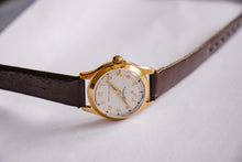 Load image into Gallery viewer, Vintage Antimagnetic Amy Watch | Vintage Mechanical Watch Collection - Vintage Radar