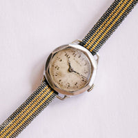 Rare ANCRE Mechanical Watch | 1950s Vintage Wristwatch