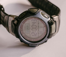 Load image into Gallery viewer, Casio Pro Trek 2471 PRT-50 Tough Solar Altimeter Hiking Watch