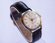 Load image into Gallery viewer, V-Mac Calendar Swiss Made Watch For Men | Mechanical Watch Collection