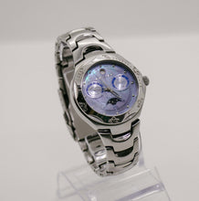 Load image into Gallery viewer, Rip Curl Moon Phase Watch | Swiss-made Diver Moonphase Watch
