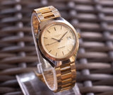 Besancon France Mechanical Vintage Watch | French Gents & Ladies Watch - Vintage Radar