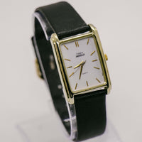 Gold Timex Formal Watch for Men and Women | Best Timex Indiglo Price