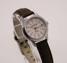 Load image into Gallery viewer, Timex Military Classic Watch | Timex Expedition Indiglo 50M Watch