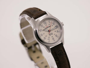 Timex Military Classic Watch | Timex Expedition Indiglo 50M Watch
