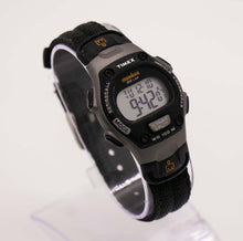 Load image into Gallery viewer, Black Timex Ironman Sports Watch for Men and Women Digital Display