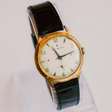 Load image into Gallery viewer, AMY-WATCH Mechanical Vintage Gift Watch | Vintage Men's Watches