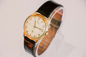 AMY-WATCH Mechanical Vintage Gift Watch | Vintage Men's Watches