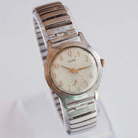Vintage Duke Mechanical Watch | Rare Vintage Watches on Sale