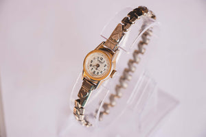 17 Jewels Spendid Mechanical Women's Watch | Vintage Ladies WAtch