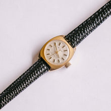 Load image into Gallery viewer, Eppo 17 jewels Mechanical Vintage Watch | Vintage Ladies Watches