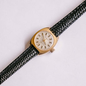 Eppo 17 jewels Mechanical Vintage Watch | Vintage Ladies Watches