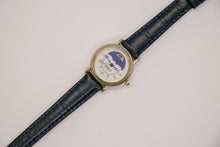 Load image into Gallery viewer, Watch it Moon Phase Watch for Women | Moonphase Ladies Watches