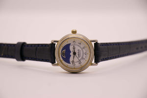 Watch it Moon Phase Watch for Women | Moonphase Ladies Watches