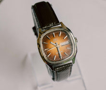 Load image into Gallery viewer, Maty Besancon Automatic Vintage Watch | Rare Vintage French Watch