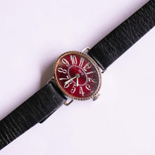 Load image into Gallery viewer, RARE Velvet Ormo Mechanical Watch For Women | Vintage German Watches