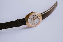 Load image into Gallery viewer, Jules Jurgensen 25 Jewels Self-winding Watch | RARE Vintage Jules Jurgensen