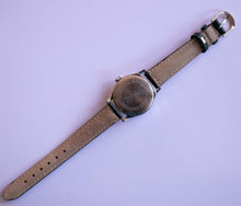 Load image into Gallery viewer, Kienzle Antimagnetic Mechanical Watch | Premium Vintage German Watch