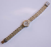 Load image into Gallery viewer, Citizen 2250-899415 SMK Quartz Watch | Two-tone Unisex Citizen Watch