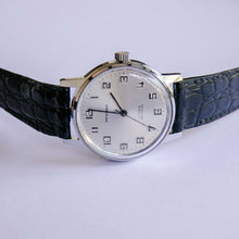 Load image into Gallery viewer, Prätina 17 Rubis Antimagnetic Watch | Best Vintage Branded Watches