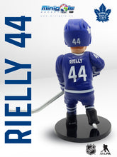 Load image into Gallery viewer, Minigols® Figurines Toronto Maple Leafs® Multipack x2