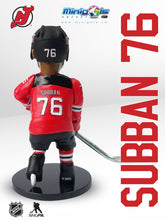 Load image into Gallery viewer, Minigols® Figurines NHL® Stars