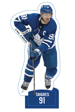Load image into Gallery viewer, Stickers Minigols-Pix® Team Pack Toronto Maple Leafs®