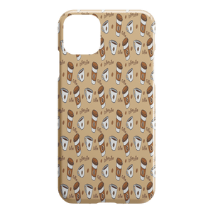 Coffee Lovers Phone Case