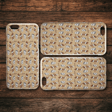 Load image into Gallery viewer, Coffee Lovers Phone Case