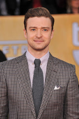 How to: Dress like a Male Celebrity- Justin Timberlake