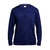 Essential Long Sleeve Merino Tee